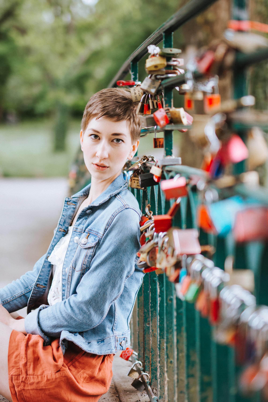 Stephanie Roller | Hochzeitsfotograf Köln/Bonn