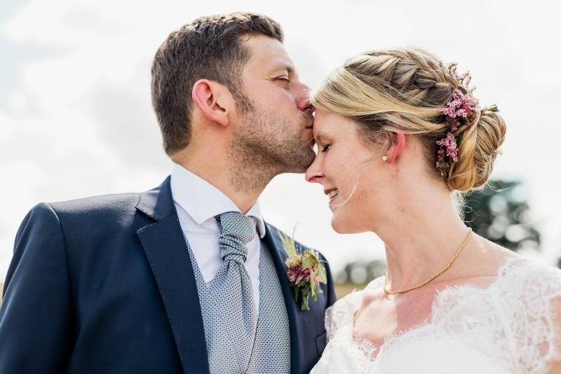 Hochzeit Fraukirch Mendig