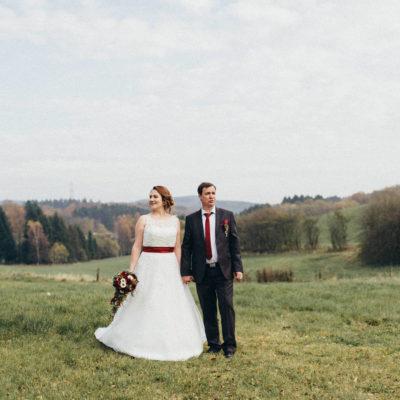 Hochzeit Wipperfürth