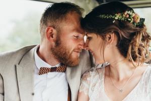 Theresa Andi Hochzeit Bastheim00075 300x200 Hochzeitsfotograf Siegburg
